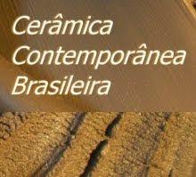 CERÂMICA CONTEMPORÂNEA