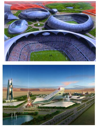 Equipamiento g taller de arquitectura equipamiento urbano for Equipamiento urbano arquitectura pdf