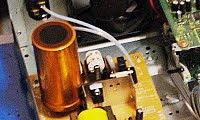 摩改BD機....氣油彈手術????
