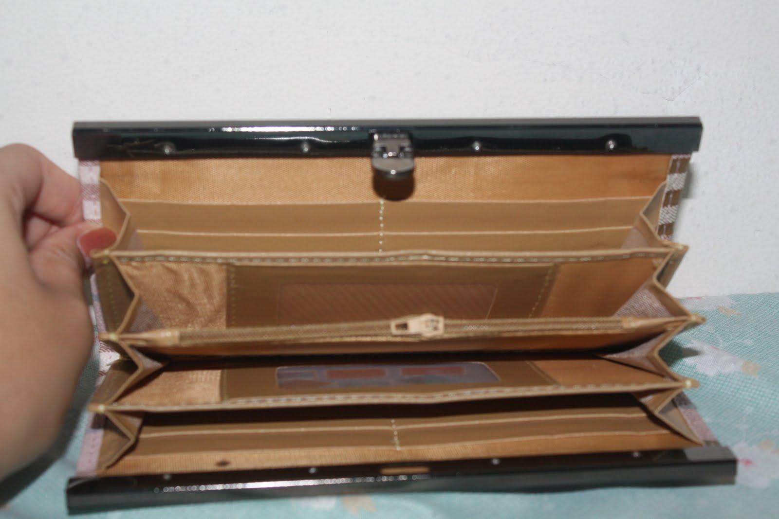 Thebagbag DOMPET BEHEL ANEKA RUPA RP 35000 ONLY