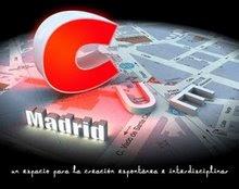 CUE MADRID