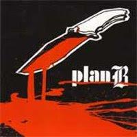 Plan B Suzanne