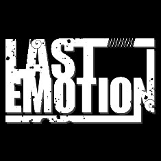 Last Emotion - Indie Band