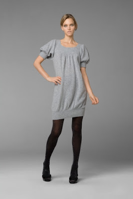 Sweater Dress on Bcbg Sweater Dresses 9 10 From 38 Votes Bcbg Sweater Dresses 5 10 From