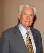 GERHARD G. KAEMPF