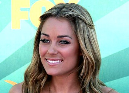 lauren conrad hair. lauren conrad hair. lauren conrad hair color. lauren conrad hair color.