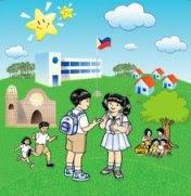 school 10 karapatan ng bata