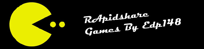 Rapidshare BY edp148