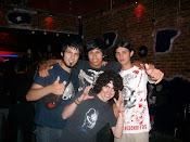Leandro-Sergio-Sebastian-Nahuel