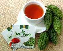 Teh Peria