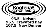 Coop Radio