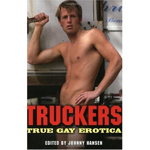 Gay Btruckers