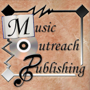 MIchael's Publishing Company