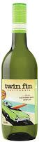Twin Fin Sauvignon Blanc Semillon