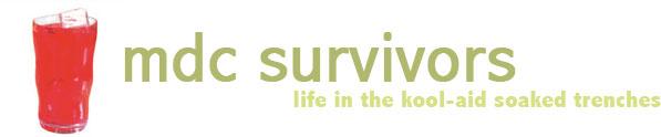 MDC Survivors