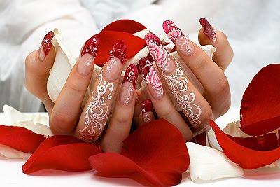 Как изглеждат ноктите ви в момента? Konfetur_nails_b