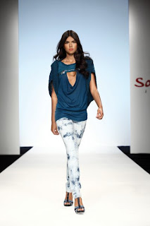 сиво - Облекло, мода, елегантност - Page 2 Collection-from-Salsa-Spring-Summer-2010-7