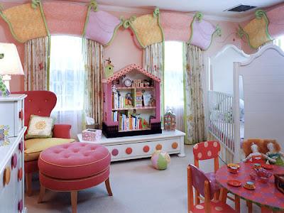 детска - Детската стая! - Page 2 Kids+Room+Designs+3