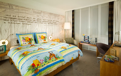 детска - Детската стая! - Page 2 Kids+Room+Designs+4