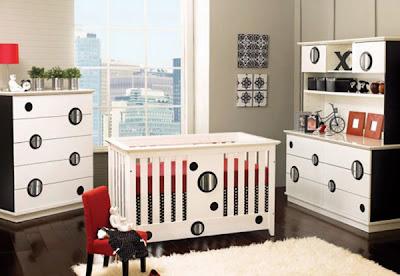 детска - Детската стая! - Page 2 Kids+Room+Designs+5