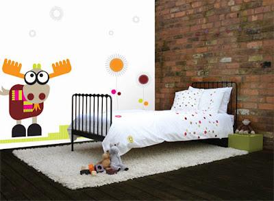 детска - Детската стая! - Page 2 Kids+Room+Designs+9