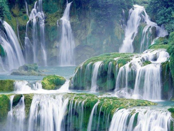 Vodopadi - Page 2 Vodopad+-+waterfall+-+15