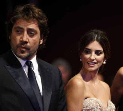Penelope Cruz Hair, Long Hairstyle 2011, Hairstyle 2011, New Long Hairstyle 2011, Celebrity Long Hairstyles 2386