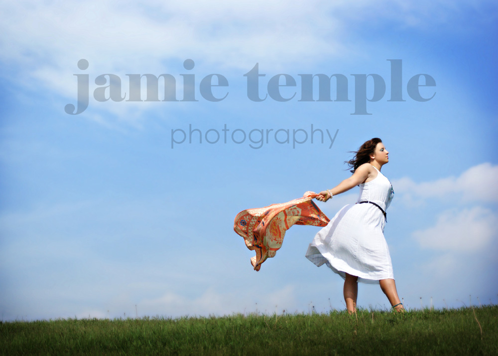 jt Photography
