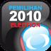 Pemilihan PKR: Pemilihan Cabang Seluruh Negara DI BATALKAN