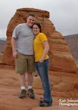 Moab 2008