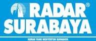 Radar Surabaya Online