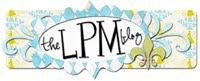 Beth Moore's Blog