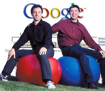 google01 Inilah Wajah Pemilik Google Dan Penghasilannya