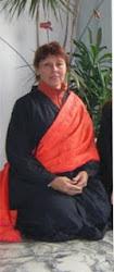 www.yogavidya-ashram.com.ar