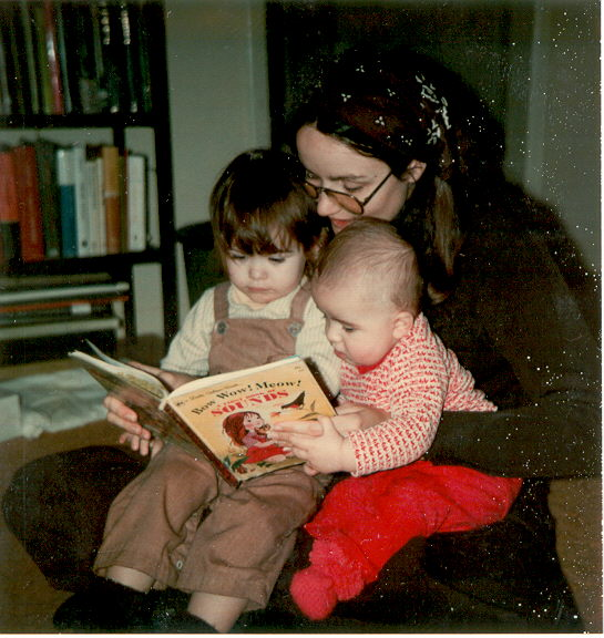 [Mom,+LA,+Nick+reading.jpg]