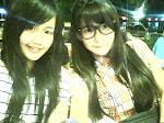 my sisterrrr =)
