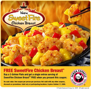 celebrate chinese new year with panda express - Panda Express Chinese New Year