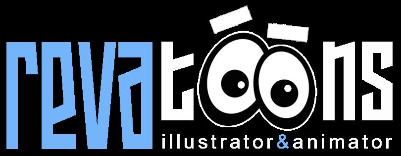 Un mundo de ilustración y animación