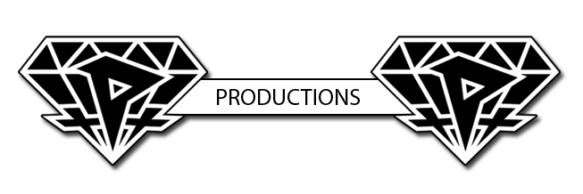 TPT-productions