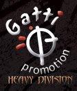Gatti Promotion