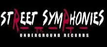 Street Symphonies