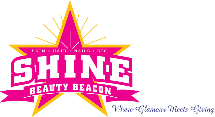 Shine Beauty Beacon
