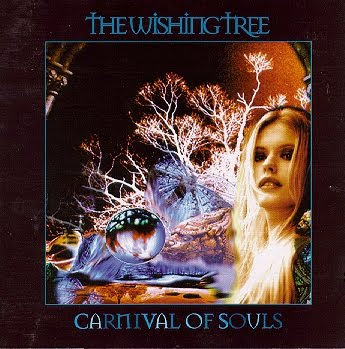 The Wishing Tree - Carnival of Souls (1996)