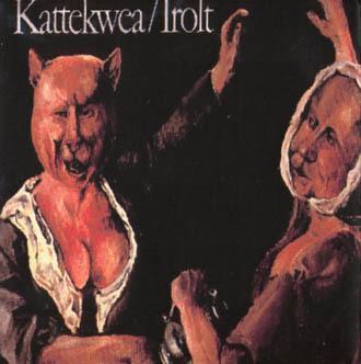 Irolt - Kattekwea (1977)