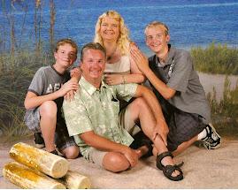 Abby's Forever Family