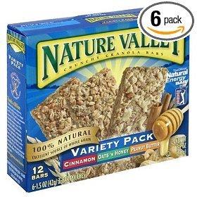 [nature_valley.jpg]