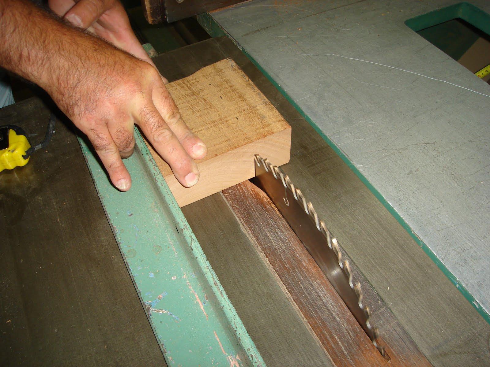 Carlos lopez casanello construcci n caja de madera para - Hacer una caja de madera ...