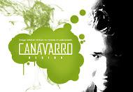 Canavarro Design