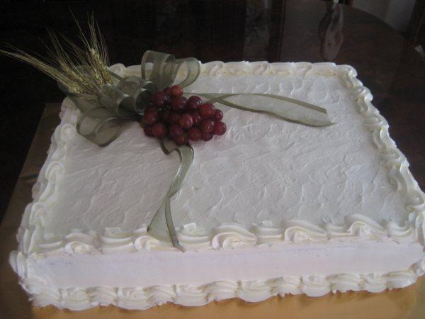 Diseños de pasteles para primera comunión - Imagui