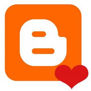 http://2.bp.blogspot.com/_A5a84Gj-XAQ/SAhO25DgRGI/AAAAAAAAAA4/sH2866XEEnQ/s320/blogger-logo.jpg